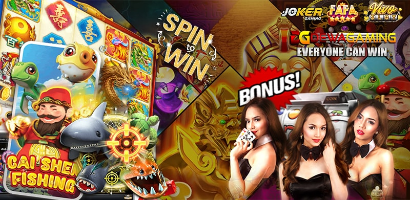 Slot Aztec Gems Pragmatic Play Mudah JP